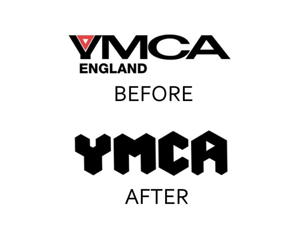 7. YMCA England