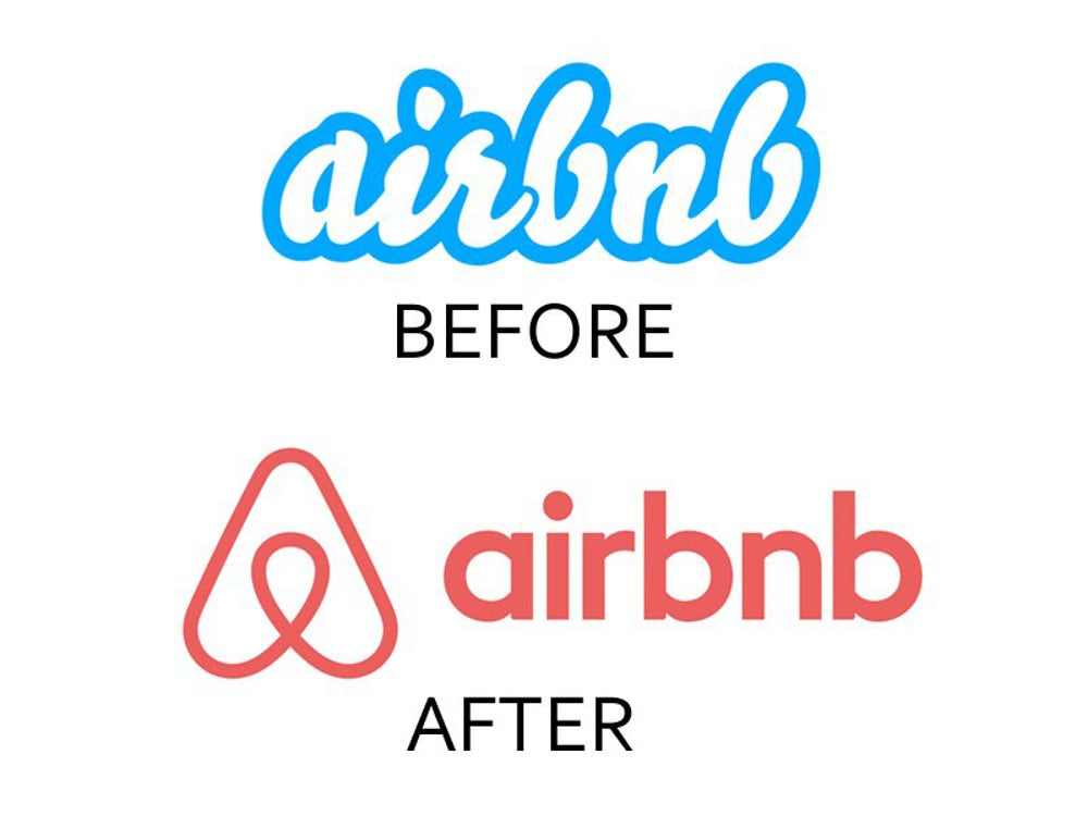 5. Airbnb