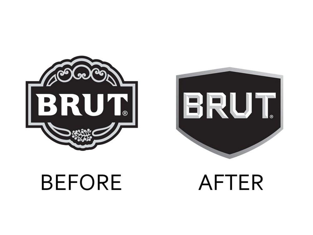 4. Brut