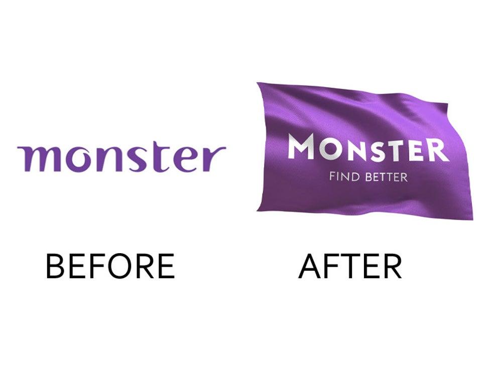 1. Monster Worldwide