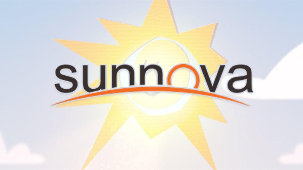 #1 Sunnova