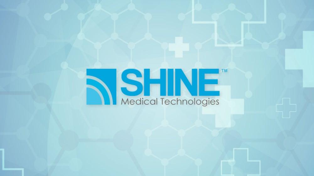 #8 SHINE Medical Technologies