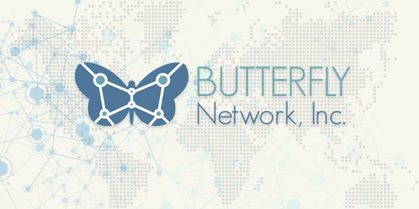 #10 Butterfly Network, Inc.