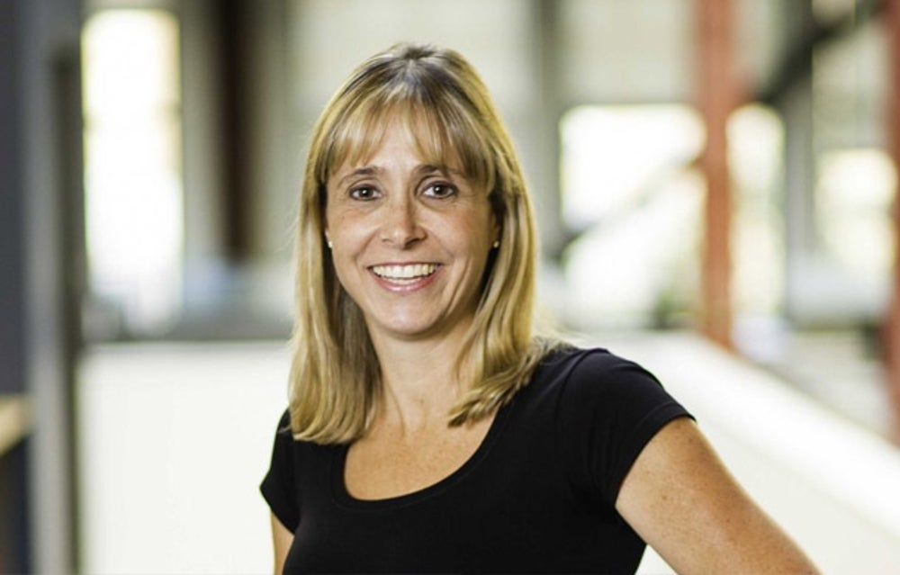 Palo Alto Software CEO Sabrina Parsons has learned that a basic interview and glance at a resume aren't enough.