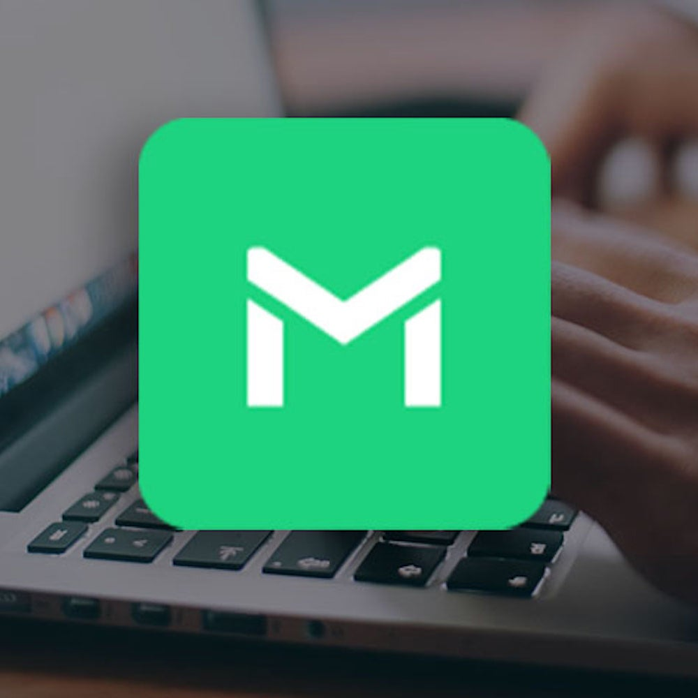 Truemail.io Bulk Email Verifier