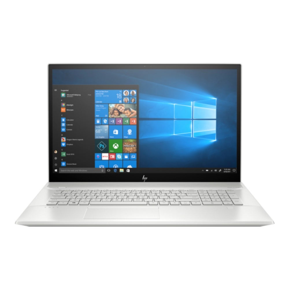 HP Envy 17T Laptop - $1,699.00