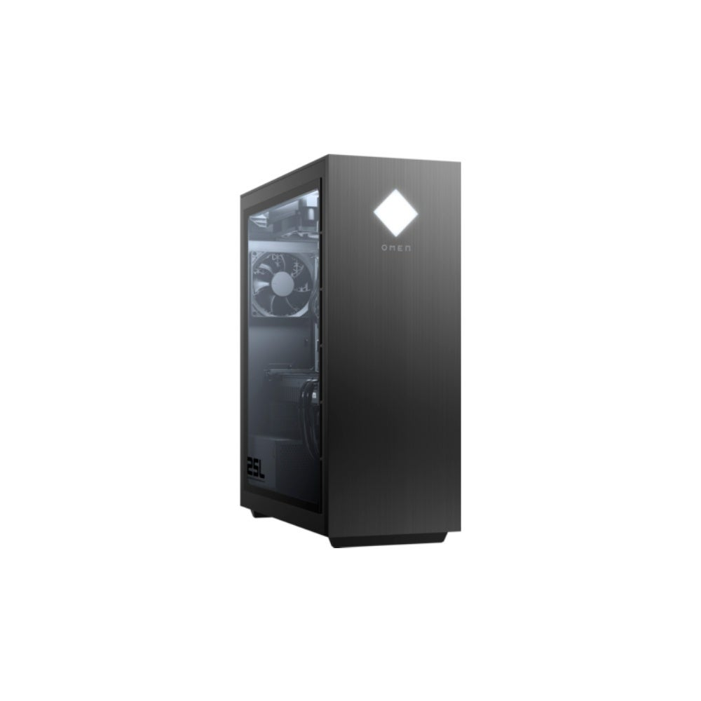 OMEN Obelisk Desktop PC
