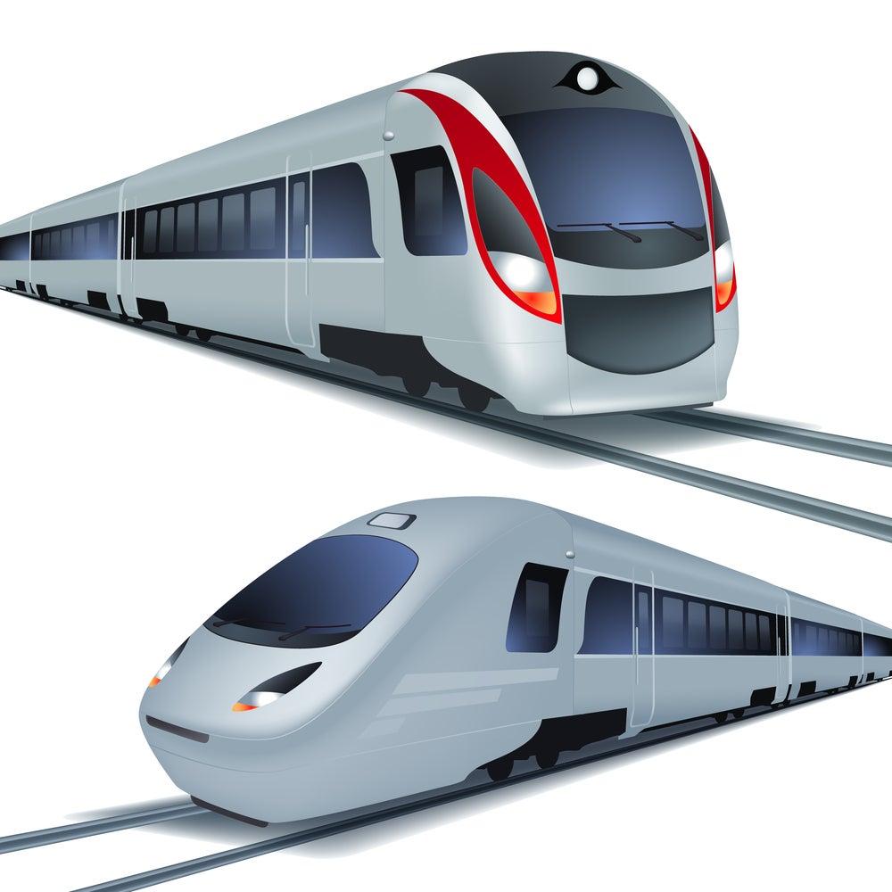 """Error 2: Emplear el método de """"choque de trenes"""" para crear un nombre"""