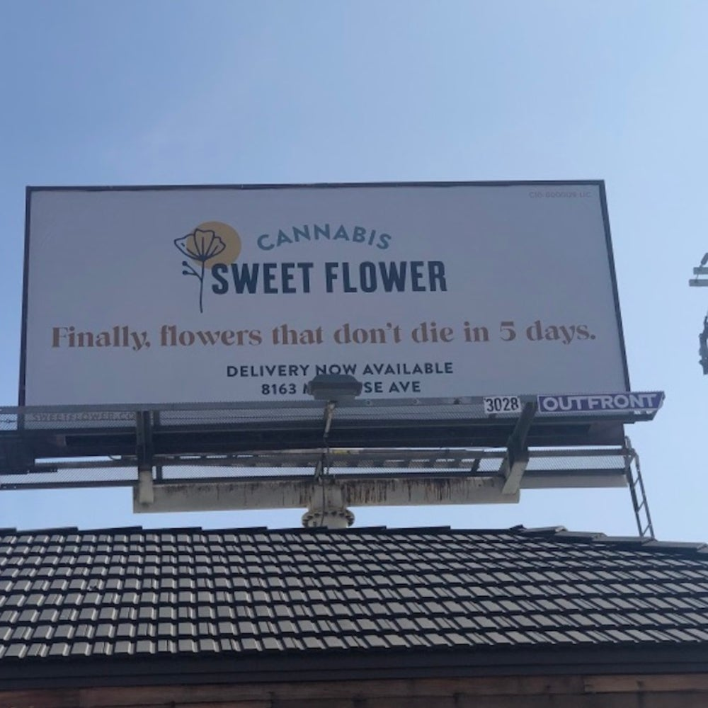 Truth in advertising