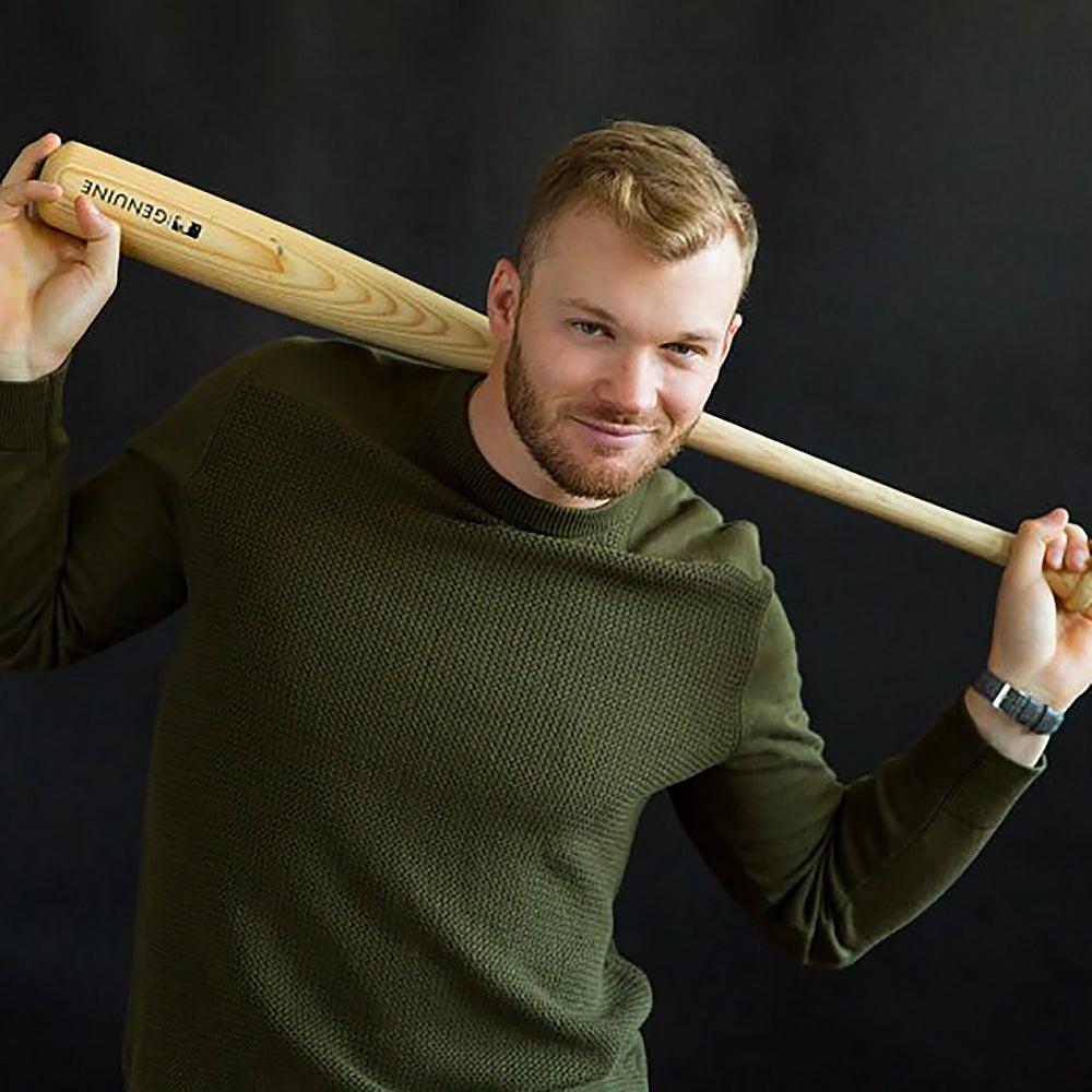 Ian Happ, Major League Baseball