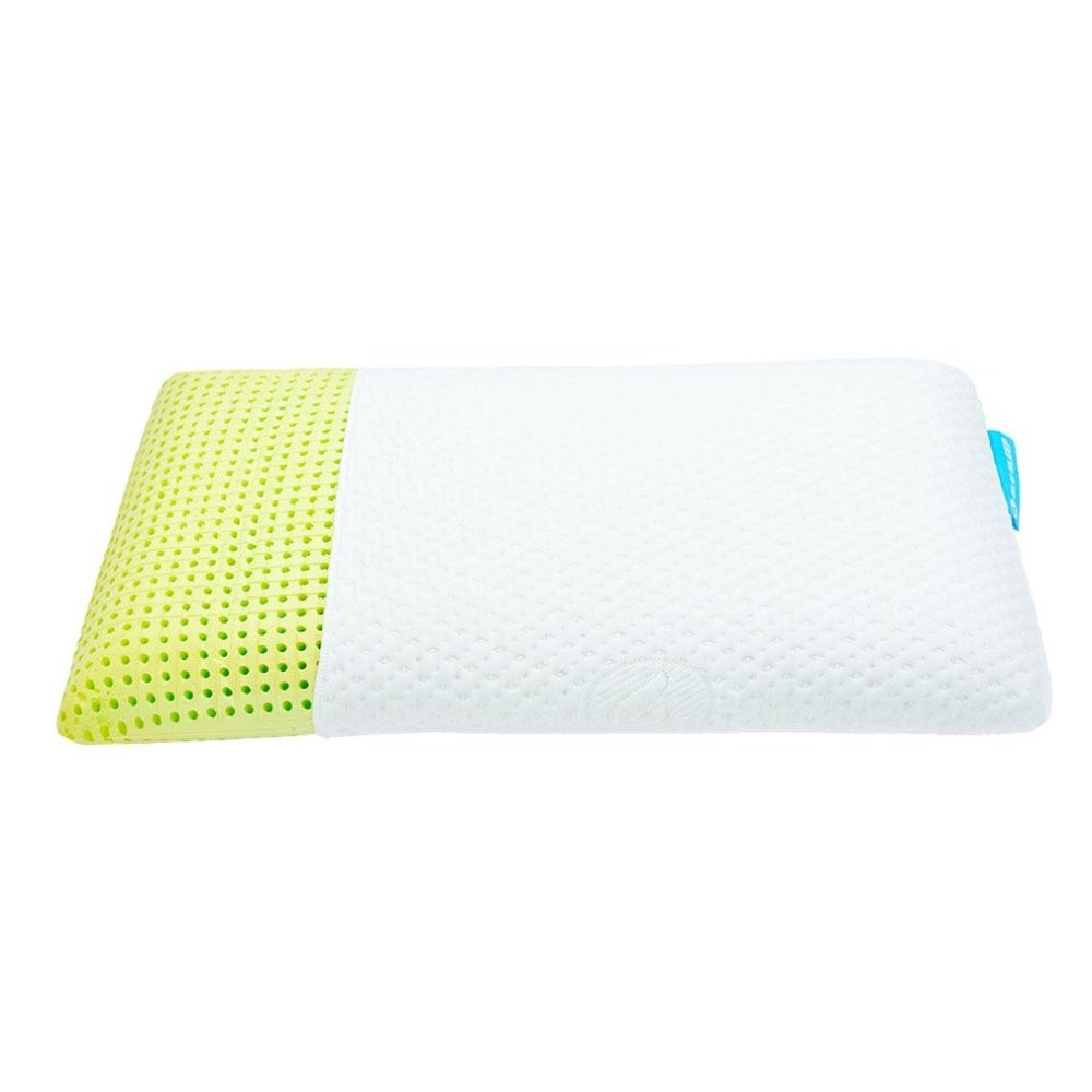 Refresh Memory Foam Pillow