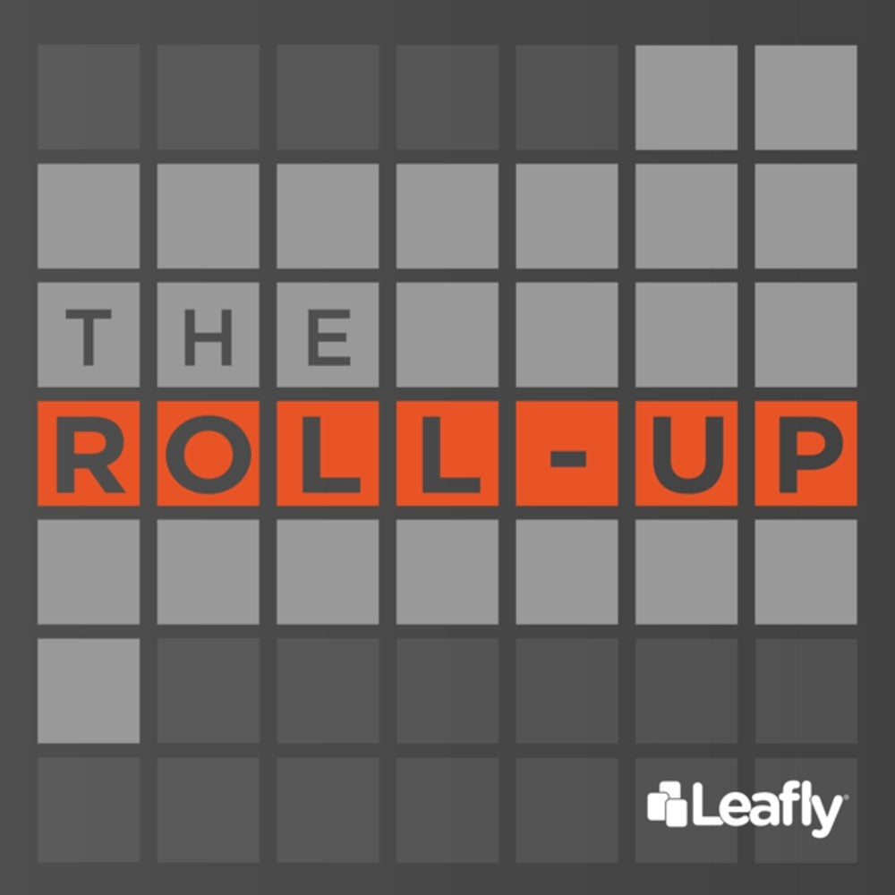 The Roll-Up