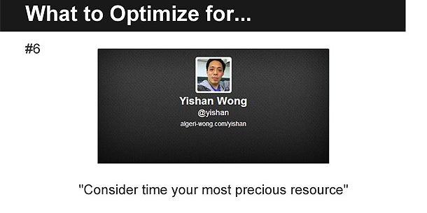 Yishan Wong, CEO of Reddit