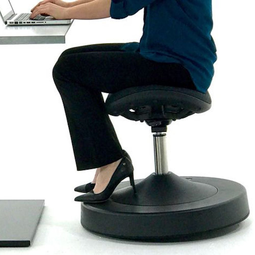 SitTight Active Sitting Chair