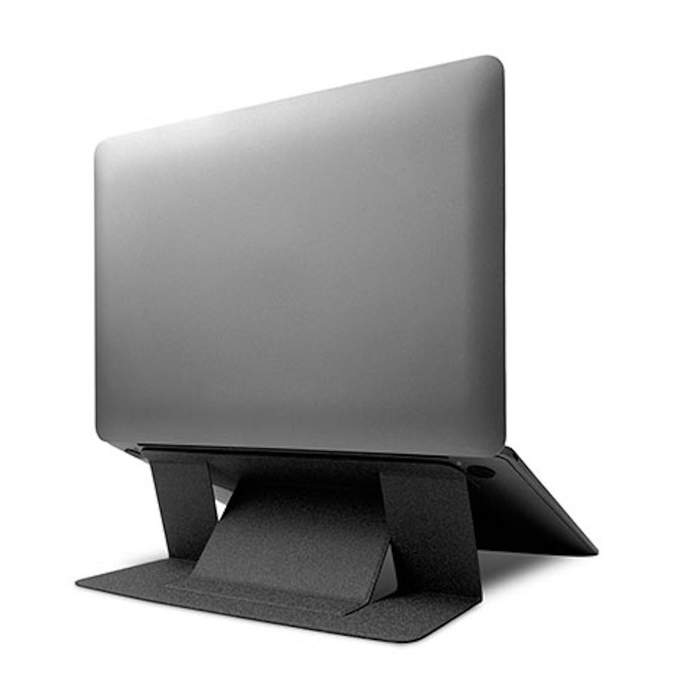 Gotek Foldable Laptop Stand