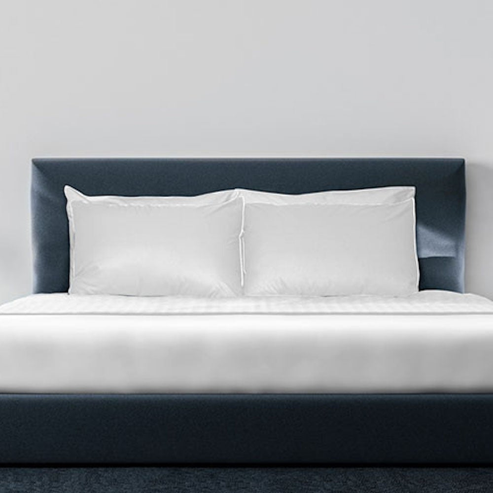 Luxe Soft & Smooth 6-Piece Sheet Set