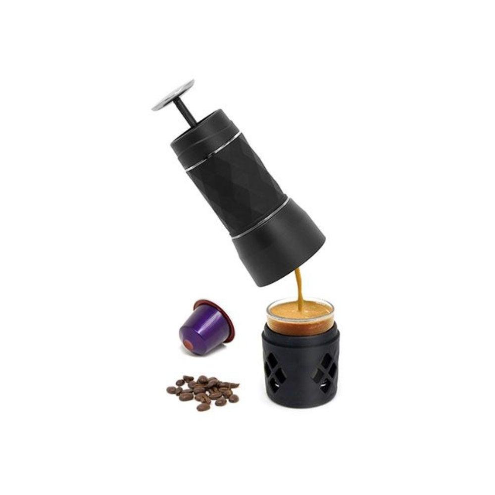 Kopipresso Espresso Press