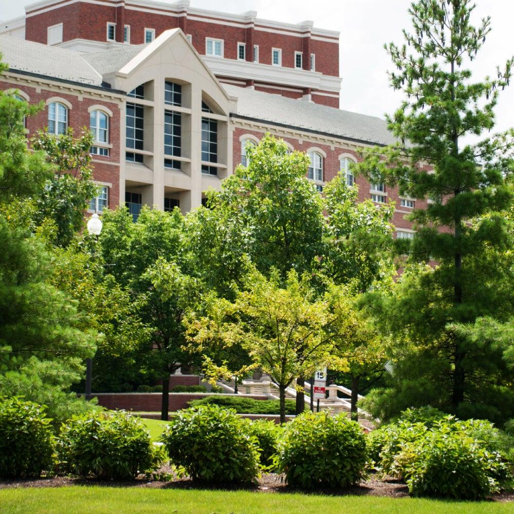 38. University of Dayton