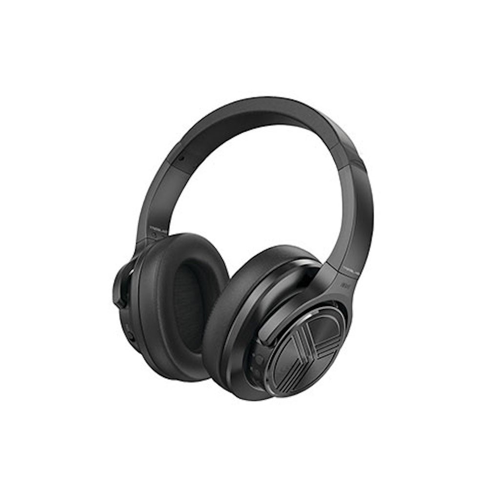TREBLAB Z2 Bluetooth 5.0 Noise-Canceling Headphones