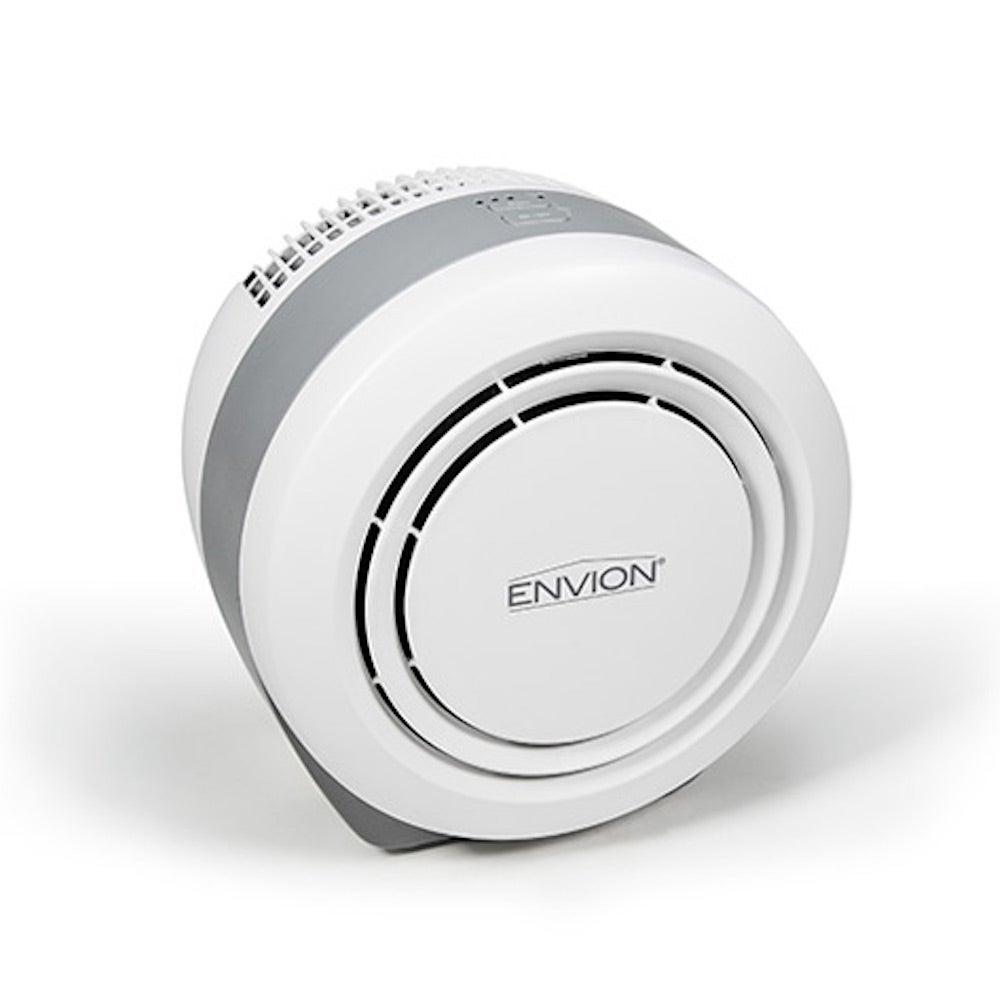Envion EA150 HEPA 3-in-1 Desktop Air Purifier