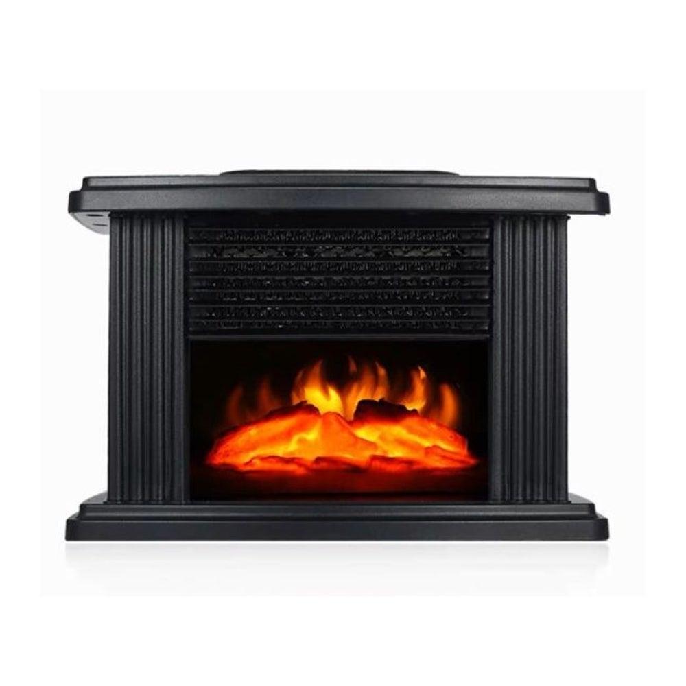 iPM Q9 1,000W Space Heater