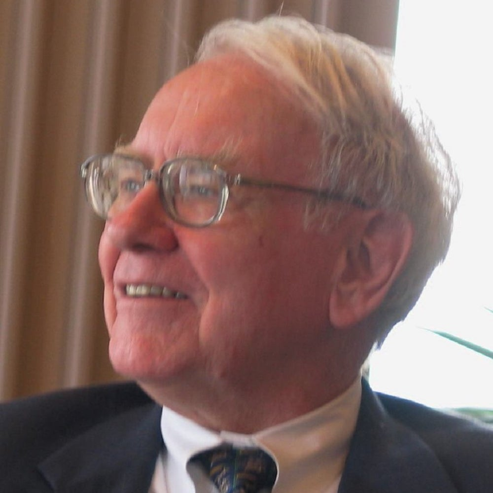 Recommended by Warren Buffet; Book: MiTek: A Global Success Story, 1981 - 2011 by Jim Healy