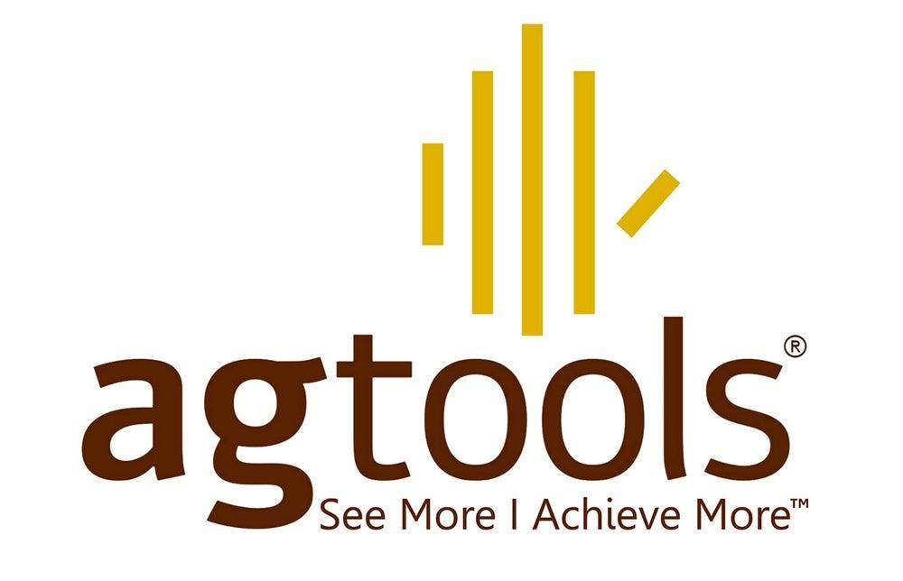 Agtools, Inc.