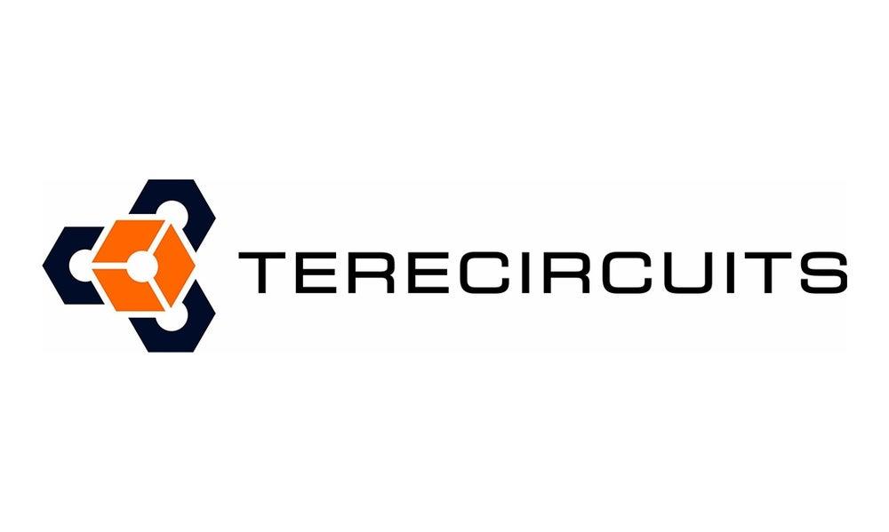 Terecircuits Corporation