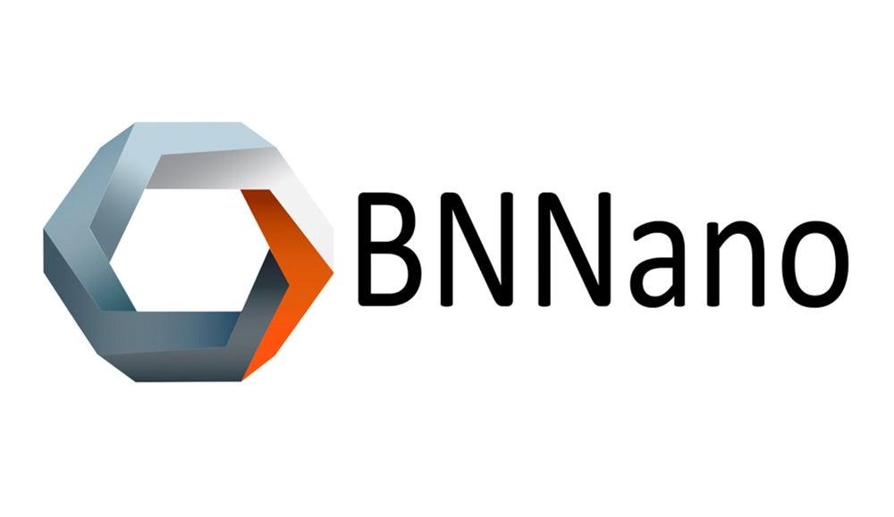 BNNano, Inc.