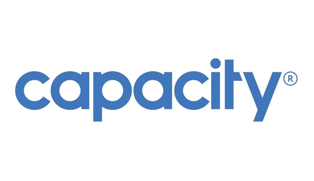 Ai Software, LLC d/b/a Capacity