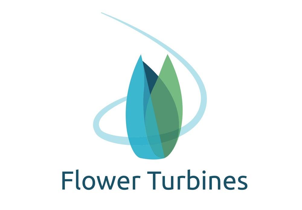 Flower Turbines, Inc.