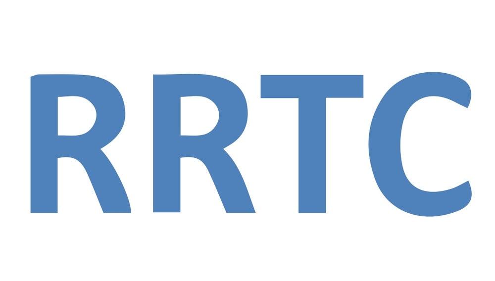 RRTC, Inc.