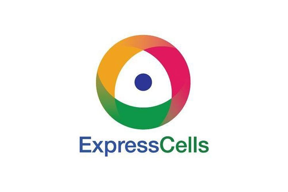 ExpressCells
