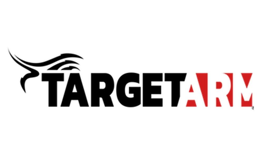 Target Arm, Inc.