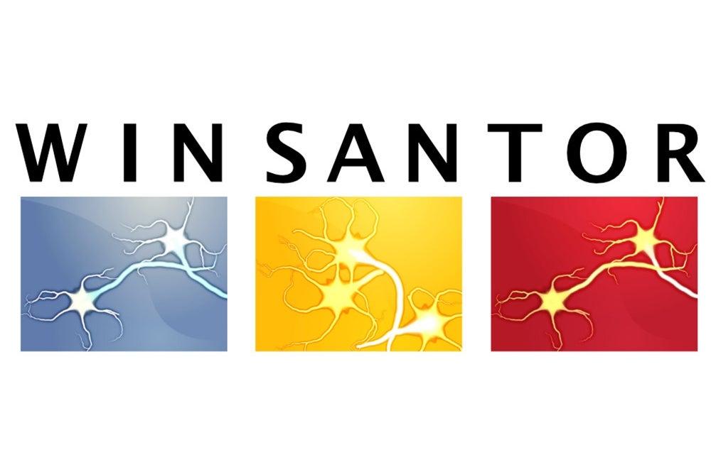WinSanTor, Inc.