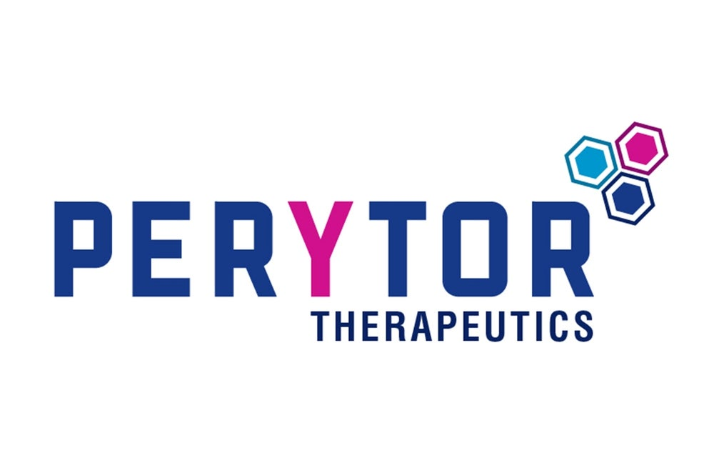 Perytor Therapeutics, Inc.