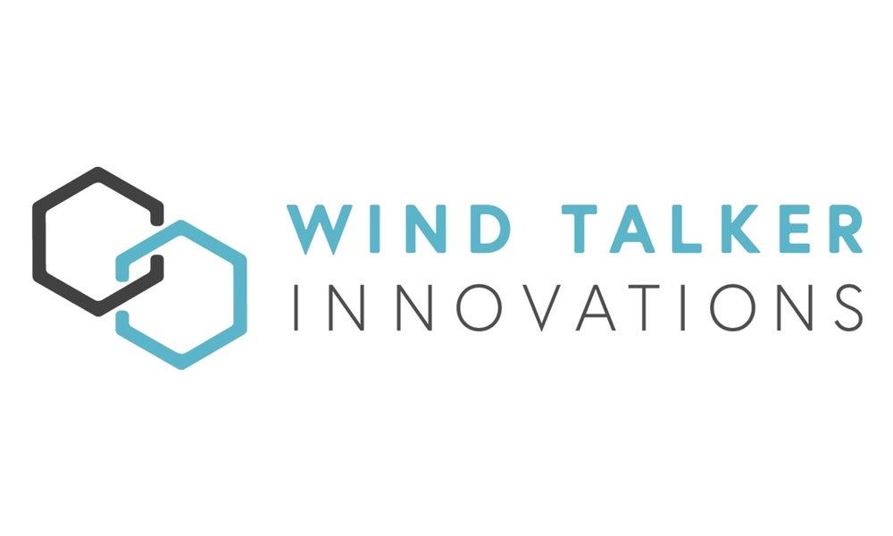 Wind Talker Innovations, Inc.