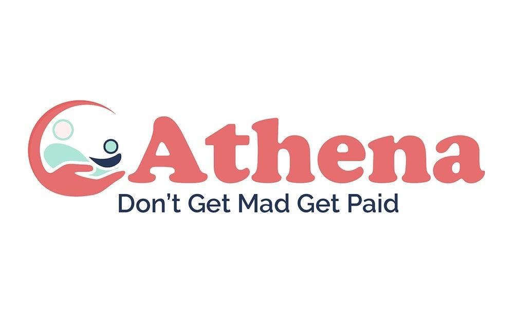 Athena, Inc.