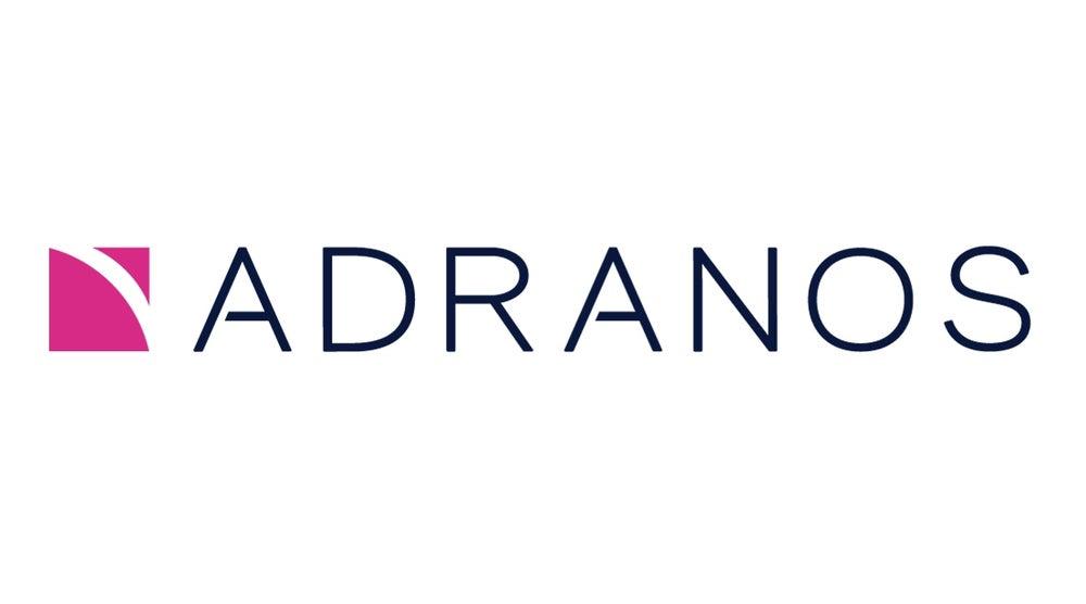Adranos, Inc.
