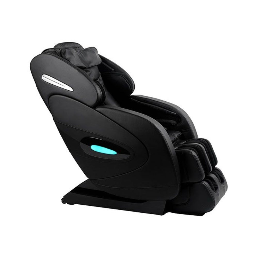 Zenith Plus 3D Zero Gravity Massage Chair