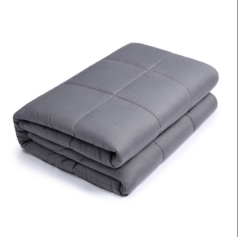 BUZIO Weighted Blanket
