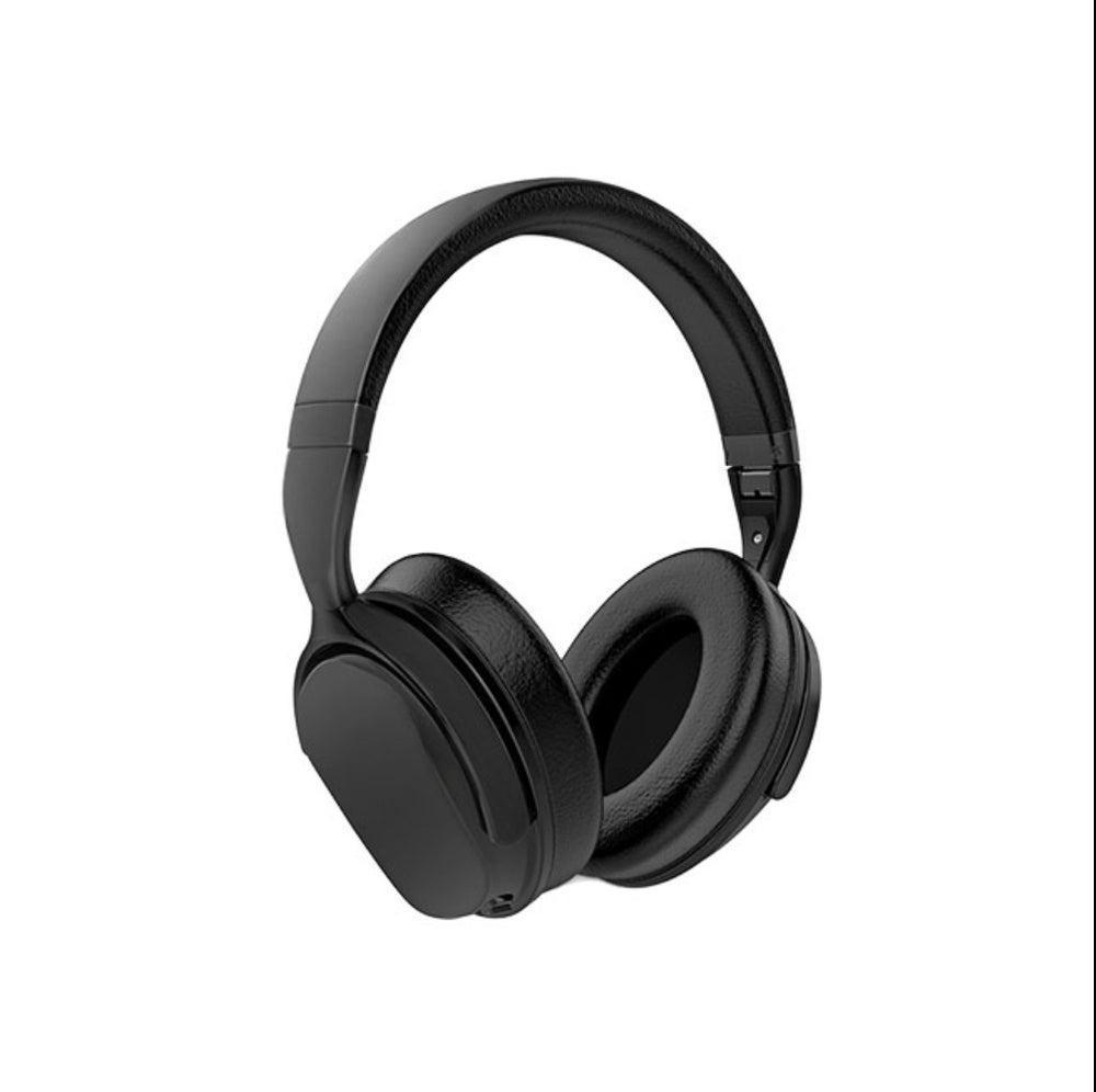 HUM 1000 Wireless Active Noise Cancelling Headphones