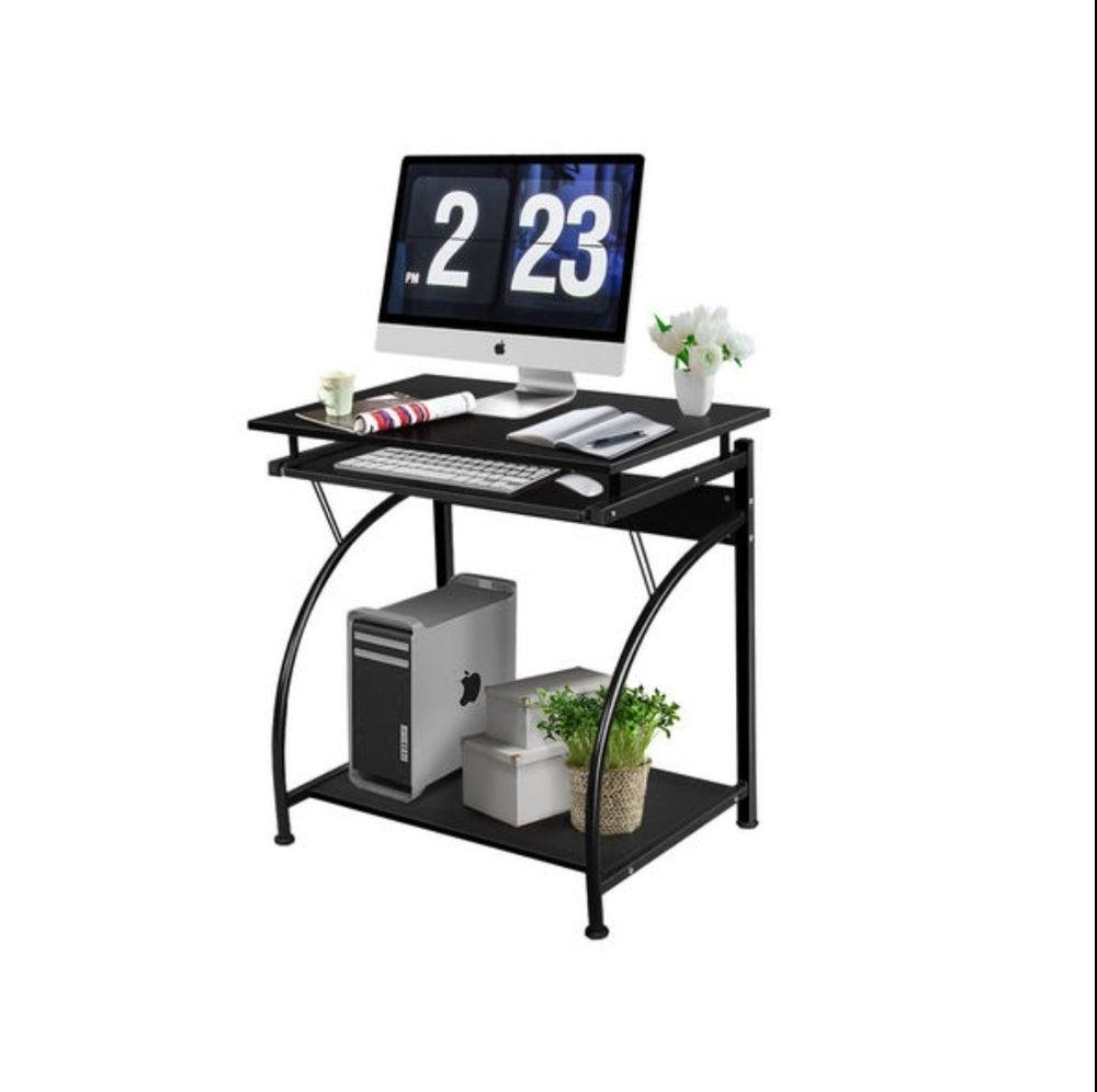 Costway Computer Desk
