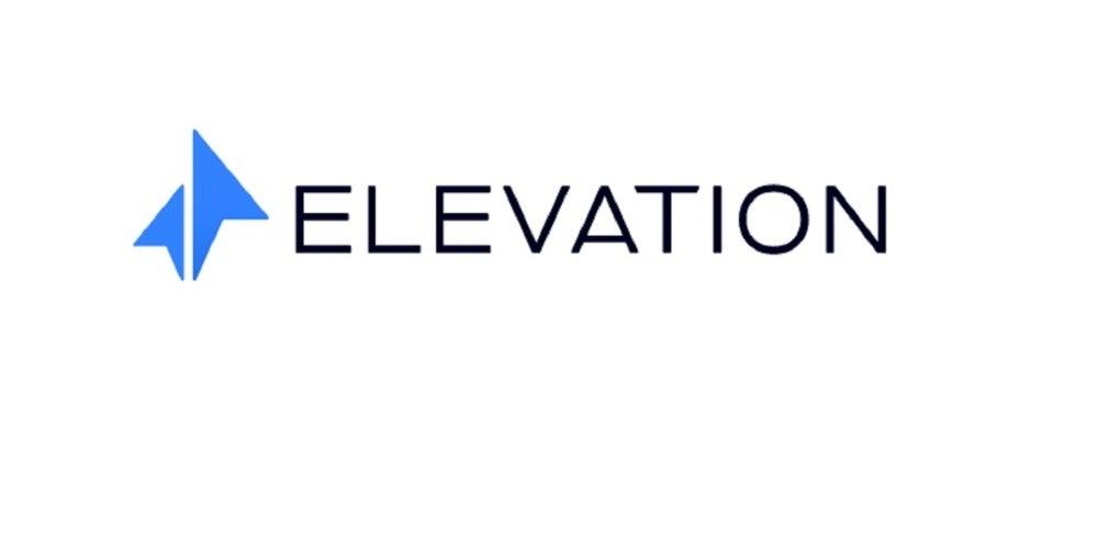 Elevation Capital: Swiggy
