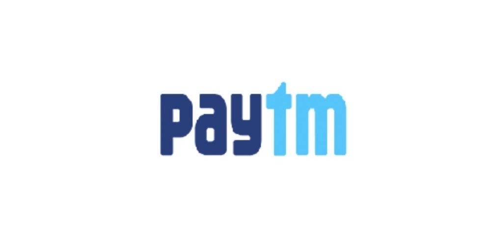 Piyush Agarwal: Paytm