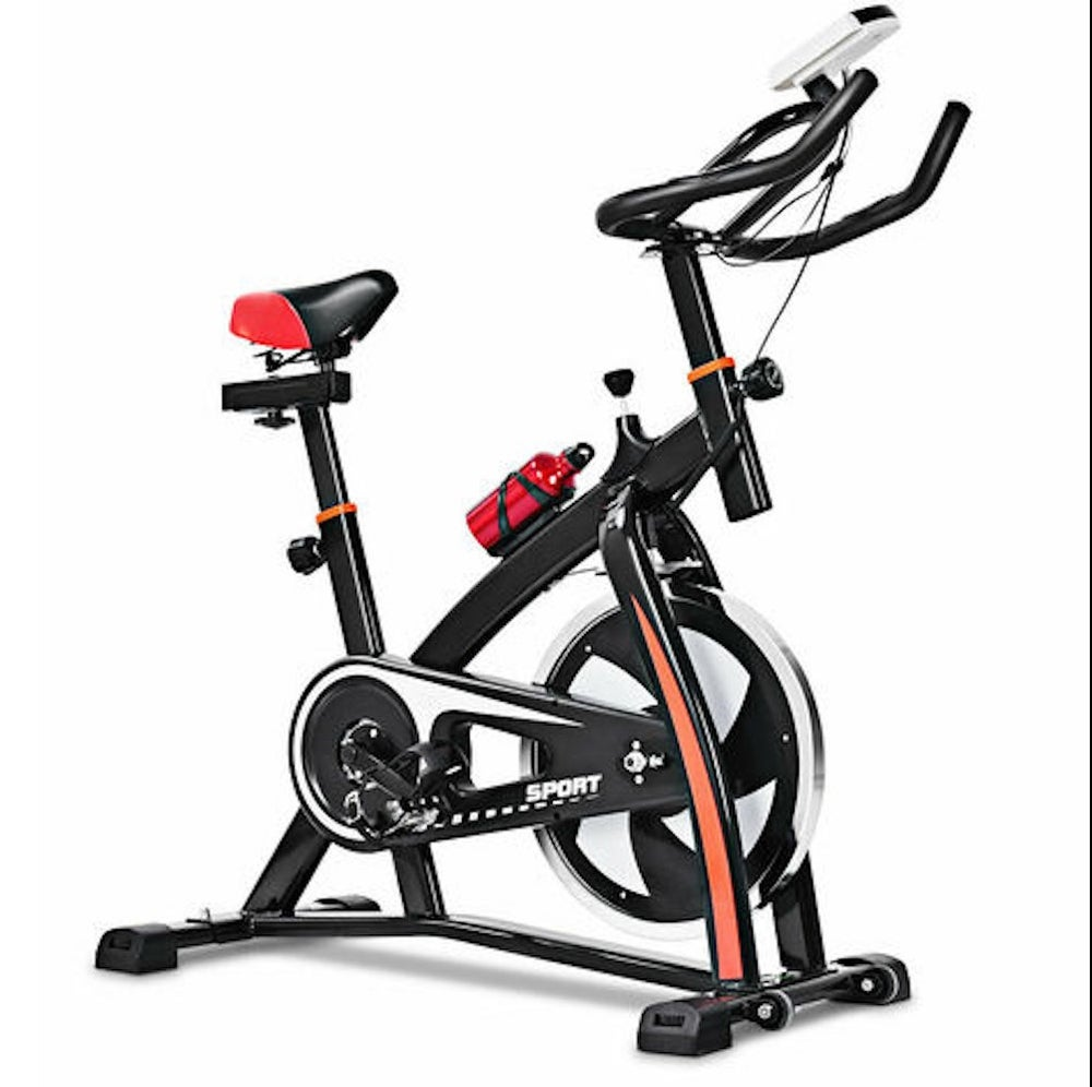 Costway Exercise Bicycle