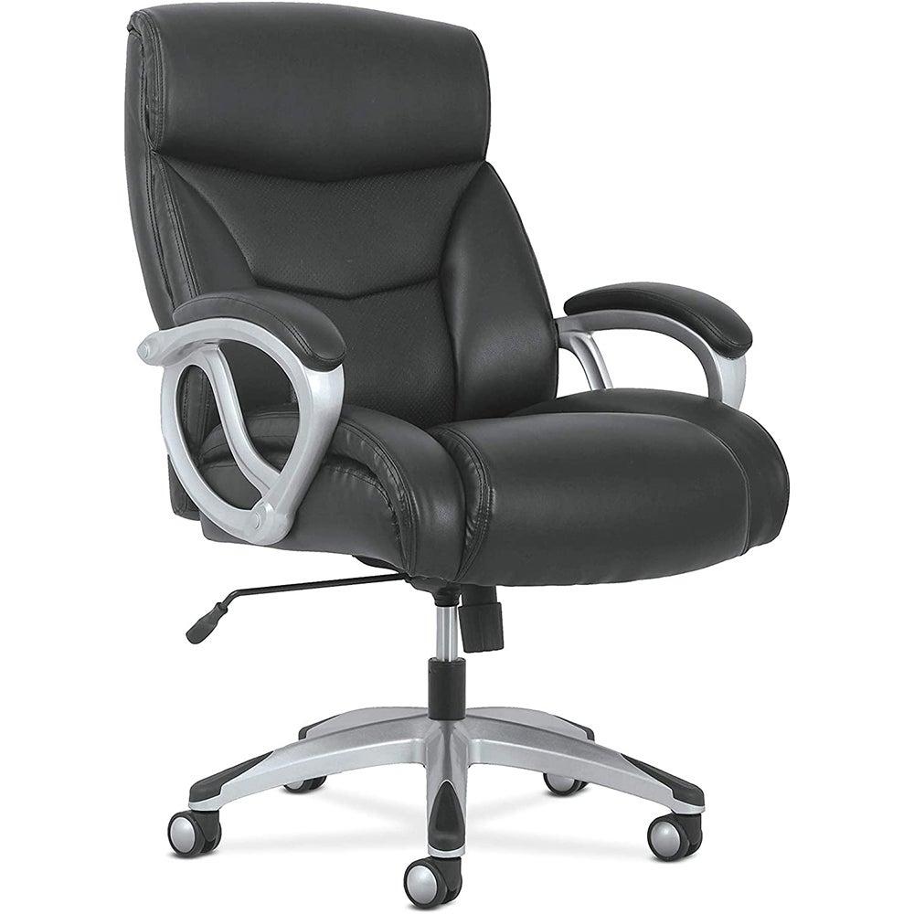 Best Big and Tall Chair: Hon Sadie HVST341 ($235)