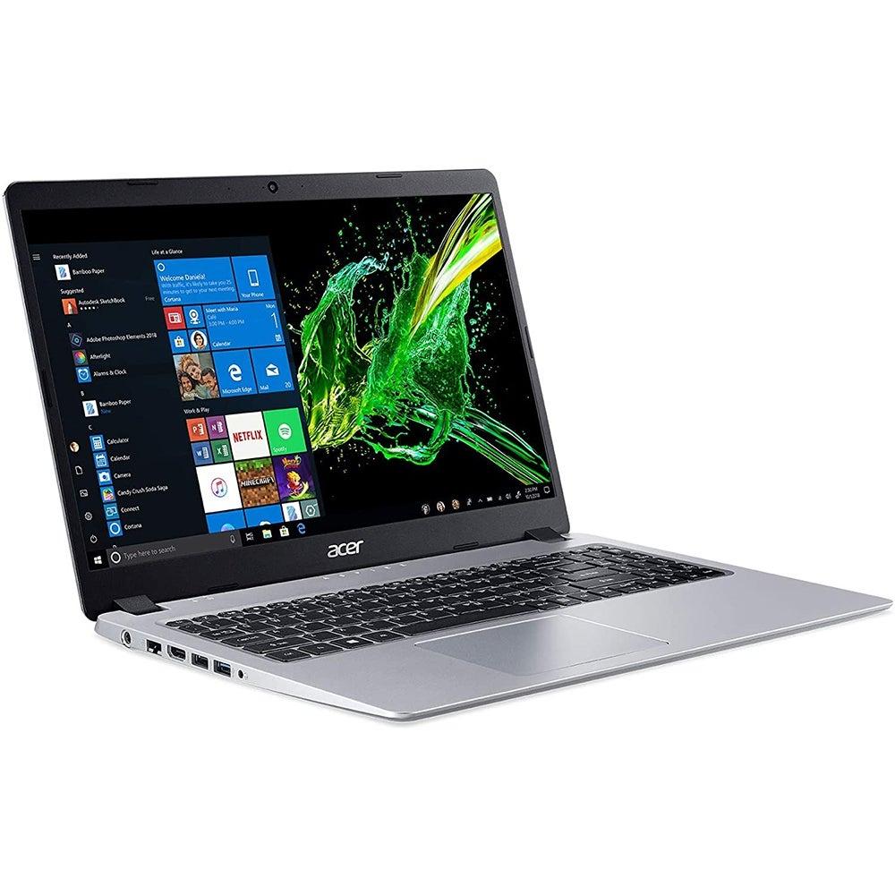 Best Under $500: Acer Aspire 5 ($429)