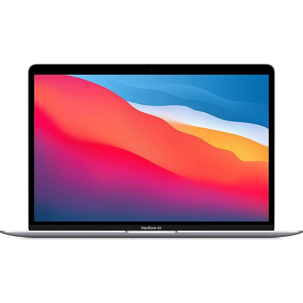 Best for Photo Editing: Apple MacBook Air M1