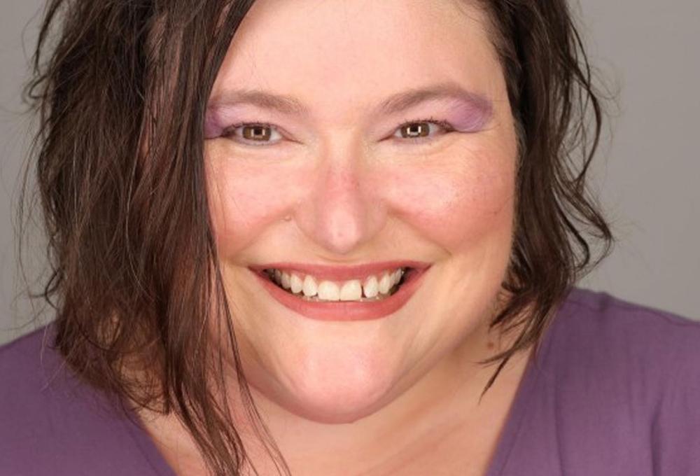 Larissa Malcolm, Flourishing Focus